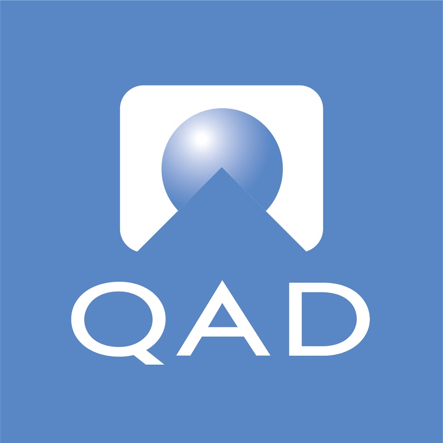 qadincorporated youtube