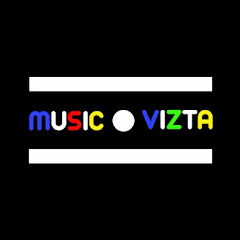Cover Profil MUSIC VIZTA
