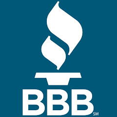 Better Business Bureau Serving Southeast Texas