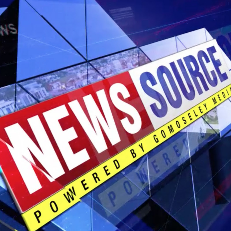 News Source Guyana