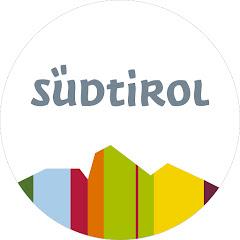 Südtirol bewegt - Alto Adige da vivere