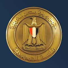 EgyptianPresidency