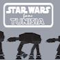 SW Fans Tunisia