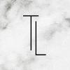 tiffanyespinosa