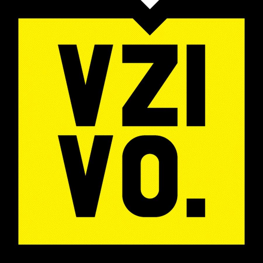 Рабочие прокси украины для рассылки рекламы