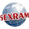SexShopSexRam