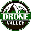 Drone Valley