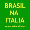 BRASIL NA ITALIA
