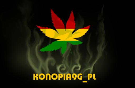 Konopia9g_PL