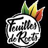 Feuilles de Roots