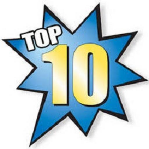 Top 10 ^.^ video