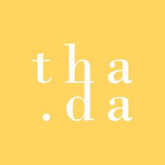 Thada