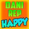 DaniRepHappy Minecraft a tope!
