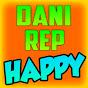 DaniRep Happy
