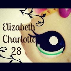 Lizzygarret28