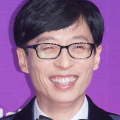 Yoo Jae Suk - Topic