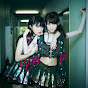The Idol Formerly Known As LADYBABY - Topic の動画、YouTube動画。