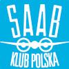 SaabKlubPolska