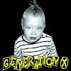 Asso Generation X