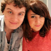 unicyclephysics