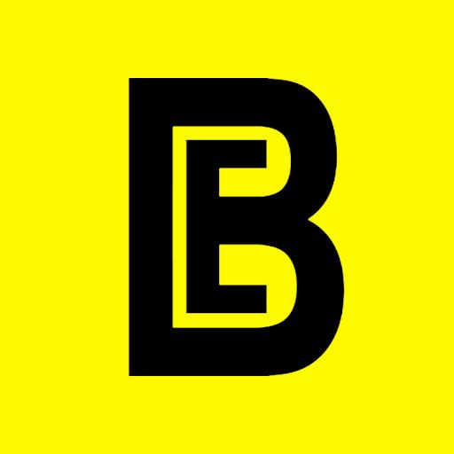 Bhangra Empire video