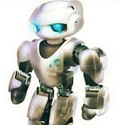 RetroBoter