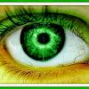 ojosmasverdes