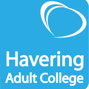Havering Adult College