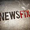 NewsfixHouston