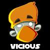 Vicious Gameplay