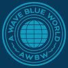 AWaveBlueWorld