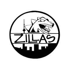 Zillas