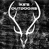 Ike's Outdoors