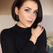 Rebecca Floeter