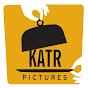 KatrPictures