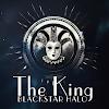 blackstarhalo