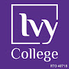Ivy College