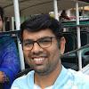 Mithun Dey