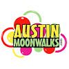 Austin Moonwalks