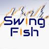 SwingFish