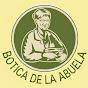 alimentos ricos en acido urico pdf sintesis acido urico bioquimica dolor acido urico talon