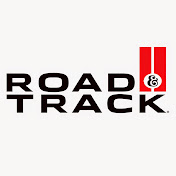 RoadandTrack