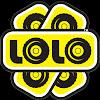 lolo4kids