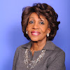 MaxineWaters