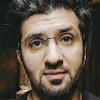 Hussain Almatrouk