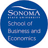 School of Business and Economics at SSU
