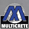 multicretesystems