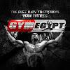 Gym Egypt .com