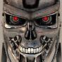 Cyberdyne Systems Model 101