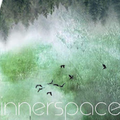 innerspace music (innerspaceofficial-gmail-com)